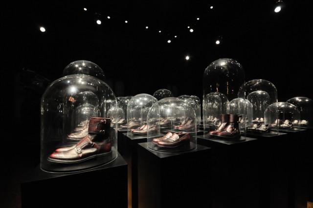 Milano Man Fashion Week – Fratelli Rossetti: variazioni d'autore