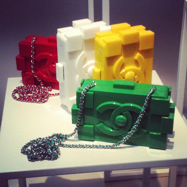 Chanel-borsa-come-una-lego-primaveraestate-2013