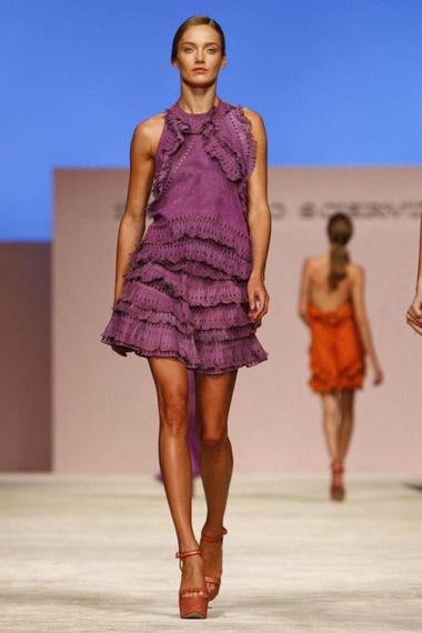 Ermanno-Scervino-3_sffs violet