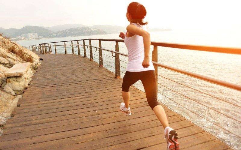 keep-running-ftr-1
