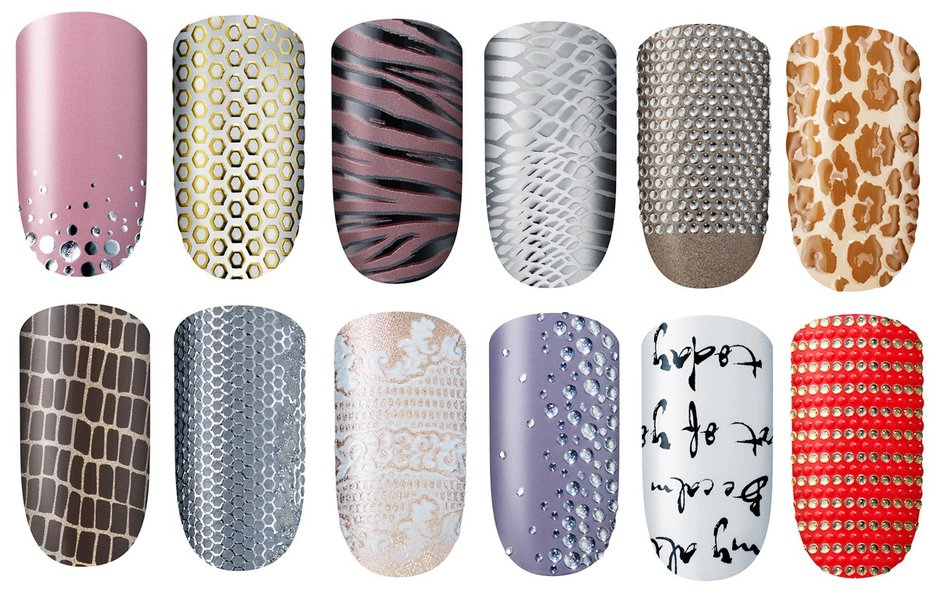 10,nail patch (1)