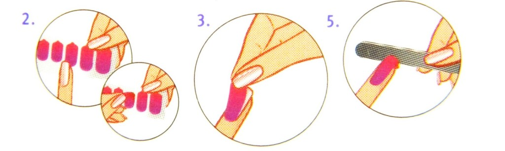 11,istruzioni (1)