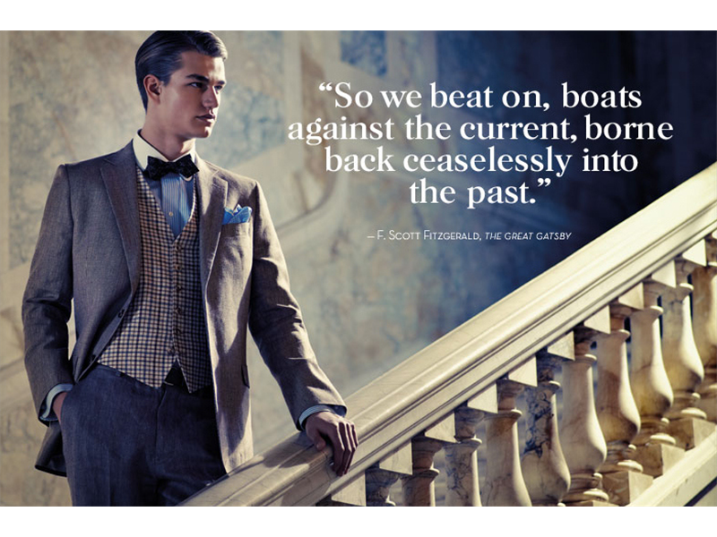 14_brooks-brothers-the-great-gatsby-lookbook-7