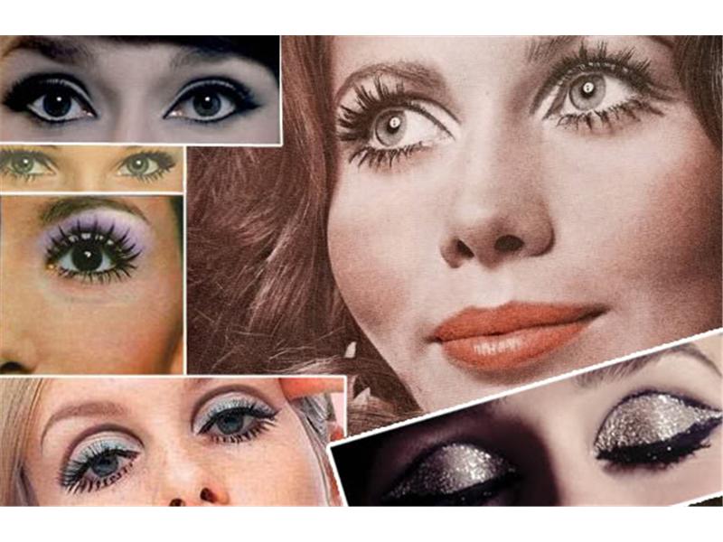 Make up Academy – Lez. 3 AL PRIMO SGUARDO