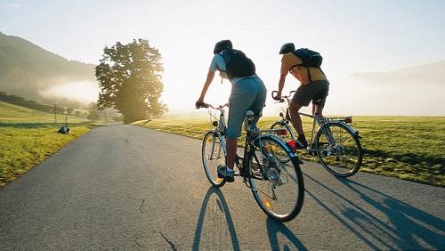 1_cover_biciclette-viaggi (1)