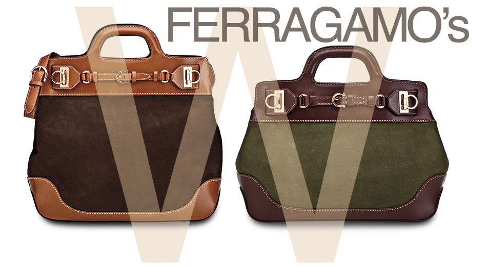 2_Ferragamo-W-Bag (1)