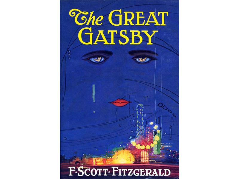 2_gatsby-original-cover-art