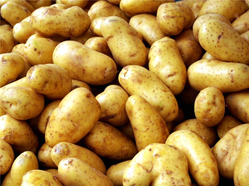 3_potatoes