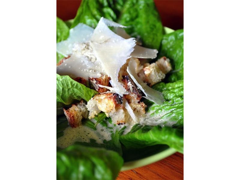 4_caesar salad