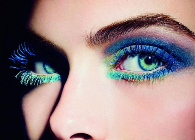 4_cover_applicazione occhio colorato (1)
