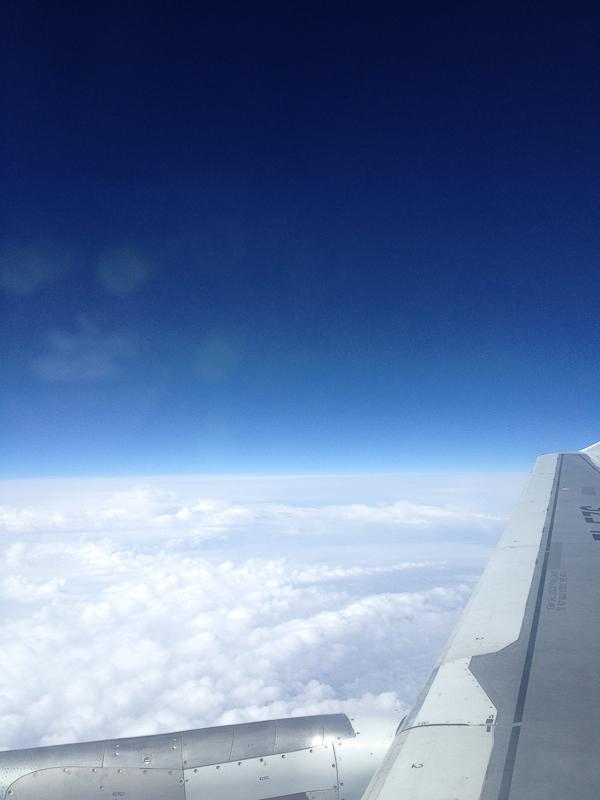 Bambini in aereo i murr - Quante valigie si possono portare in aereo ...