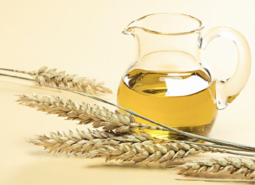4_olio-di-germe-di-grano
