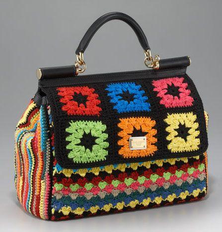 5_Dolce-Gabbana-Miss-Sicily-Crocheted-Handbag (1)