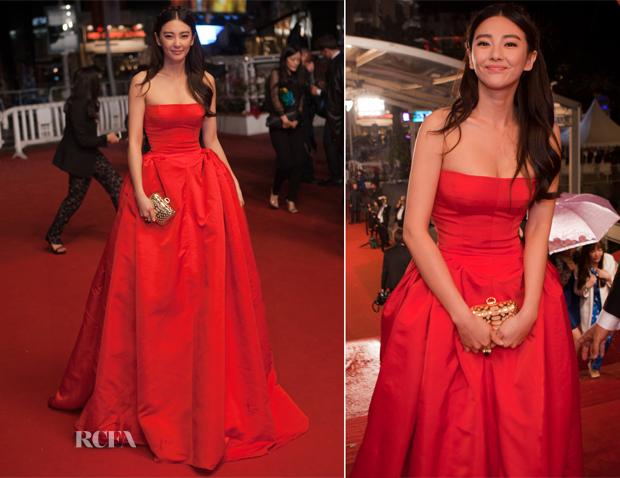 5_Zhang-Yuqi-In-Alexander-McQueen-Soshite-Chichi-Ni-Naru-Cannes-Film-Festival-Premiere
