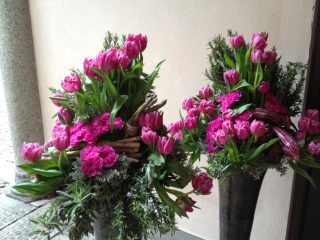 5_longchamp fiori