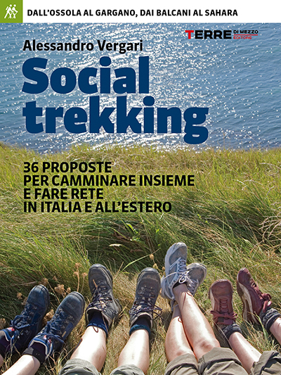 5_social_Trekking_bassaris (1)