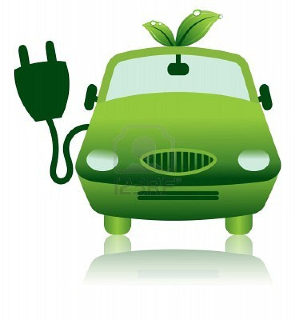 7_tumblr_static_green-electric-car (1)