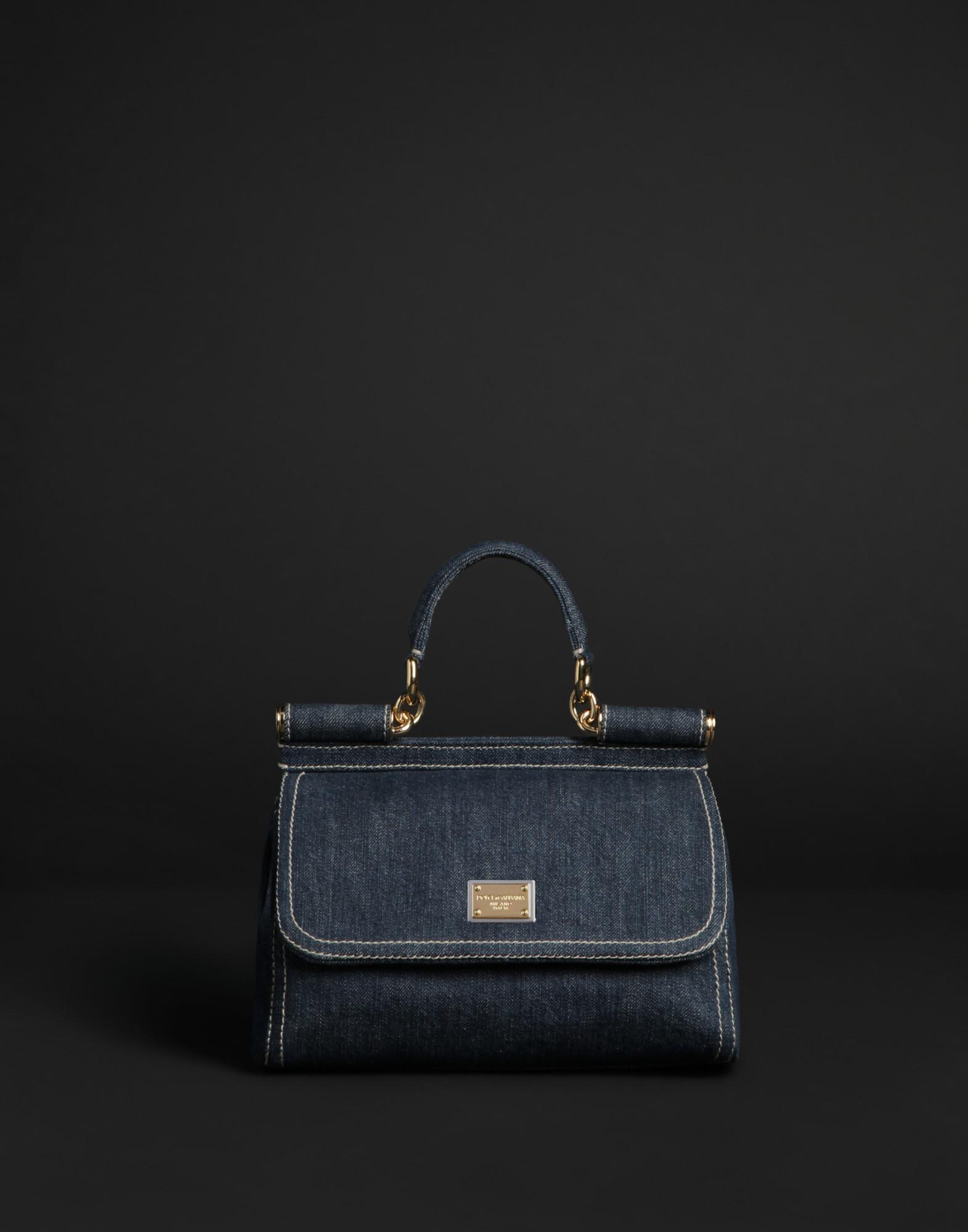 8_Dolce-Gabbana-blue-fabric-Miss-Sicily-tote-1 (1)