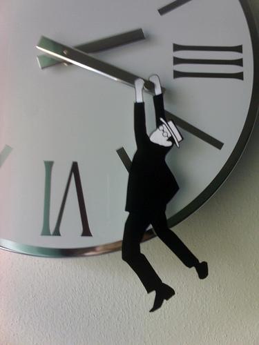 tempo-e-uomo1