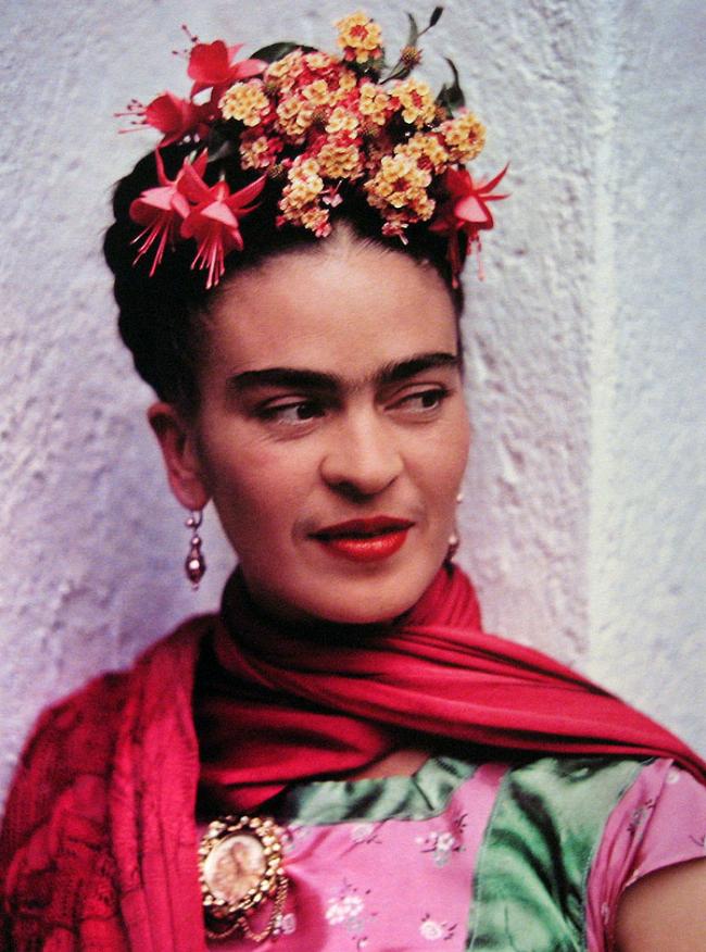 Frida-Kahlo (1)