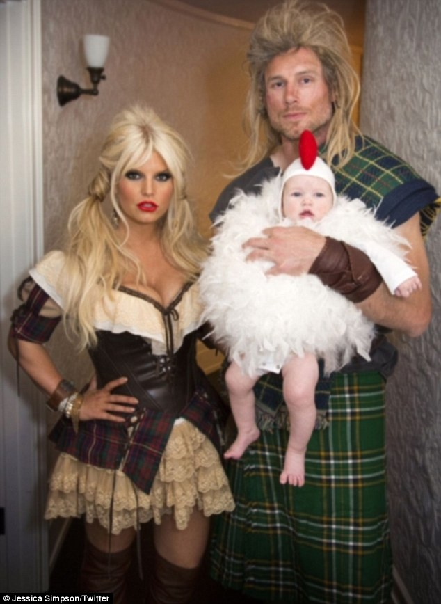 jessica-simpson-and-family (1)
