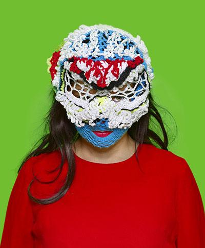 Bjork-mask-001