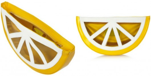 Charlotte-olympia-lemon-fruit-pvc-clutch-bag-530x266