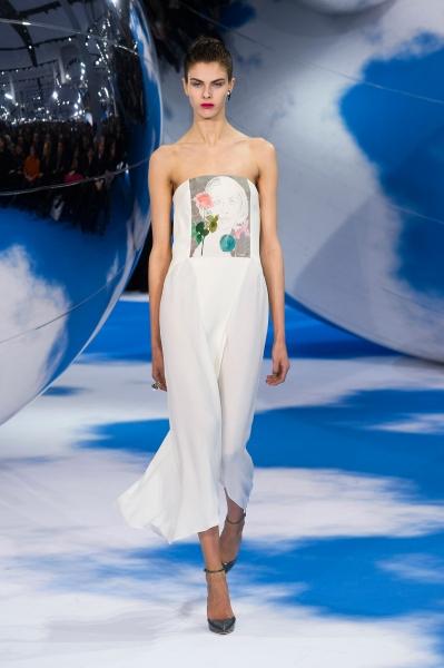 Dior-F13-024_oggetto_editoriale_720x600