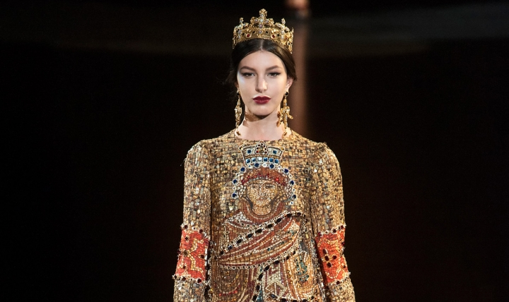 Dolce-e-Gabbana-apertura_oggetto_editoriale_720x600