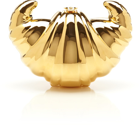 charlotte-olympia-rose-gold-croissant-clutch-product-1-7766943-804781817_large_flex