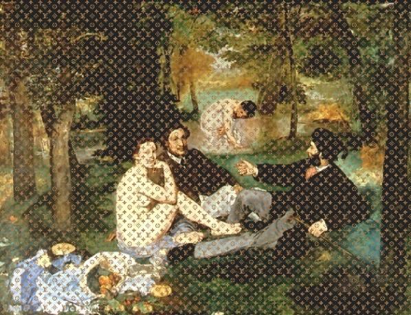 detourn_sur_l_herbe_mimetic_picnic_ii_main_image_object