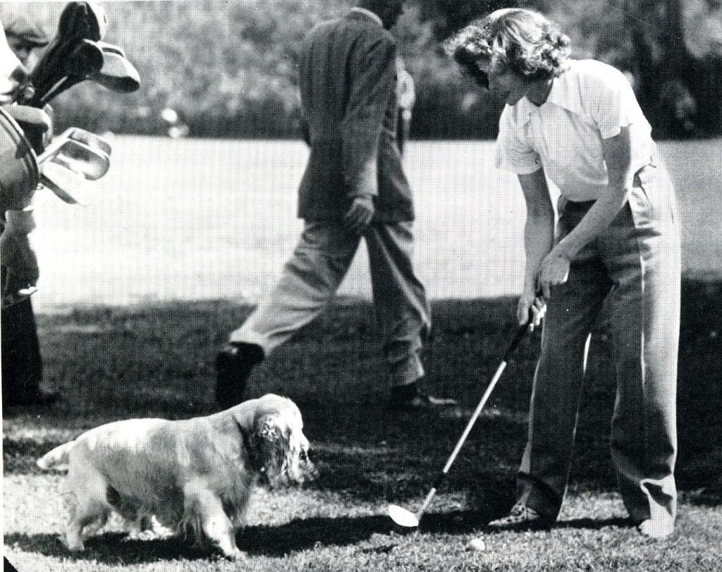 katharine-hepburn-golf