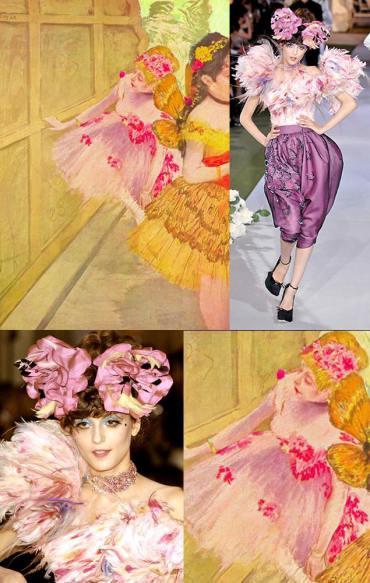 moda-e-arte-john-galliano-para-dior-2007-bailarinas-por-tras-das-coxias-degas