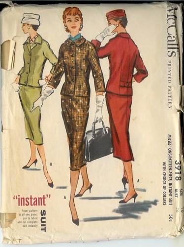 1956_suits