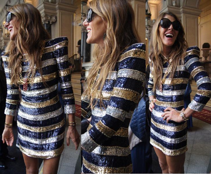 anna-dello-russo-dress