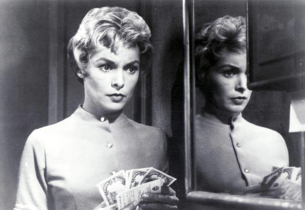 janet_leigh-psycho-008-2