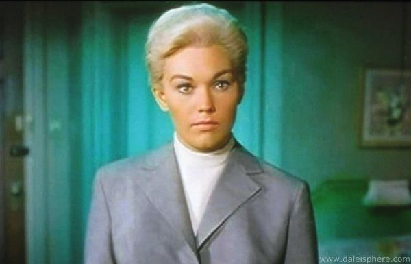 vertigo-1958-kim-novaks-judy-is-transformed-into-madeleine-at-jimmys-behest