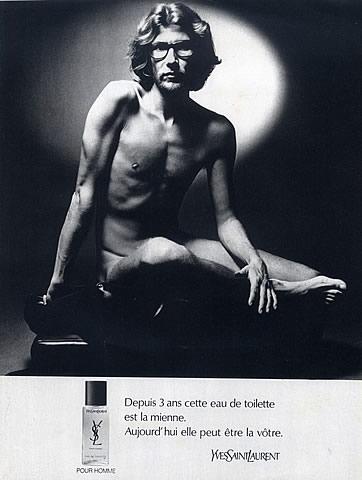 35397-yves-saint-laurent-perfumes-1971-pour-homme-hprints-com