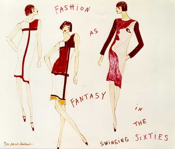 couture_1962_1970