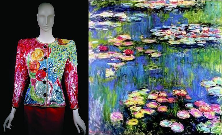 moda-e-arte-yves-saint-laurent-1988-monet-e-bonnard