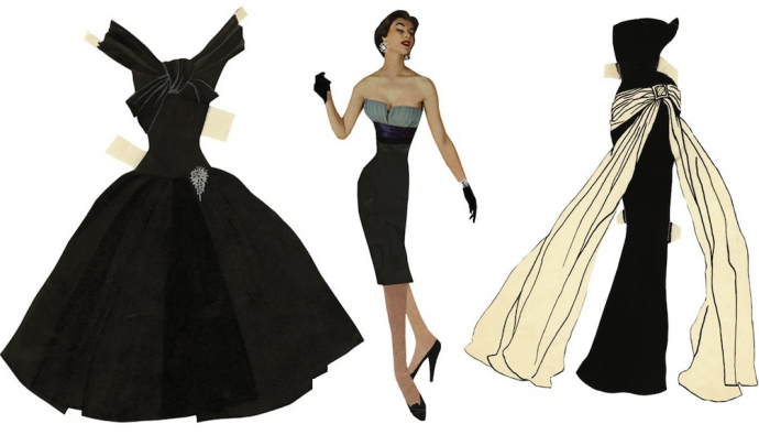 paper-doll-by-yves-saint-laurent