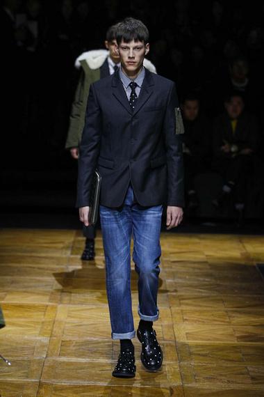 Dior-Homme-ful-M-S14-P-024_sffs
