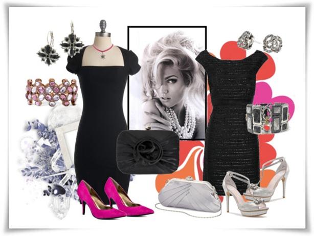 Little-Black-Dress-for-Valentine-Day-02