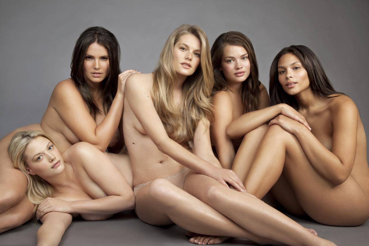 Porncleps of top models #6