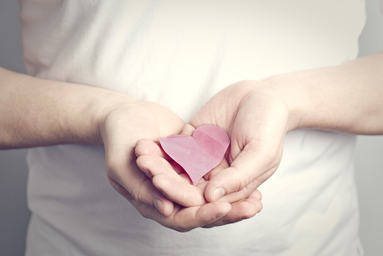 39526-love-heart-paper