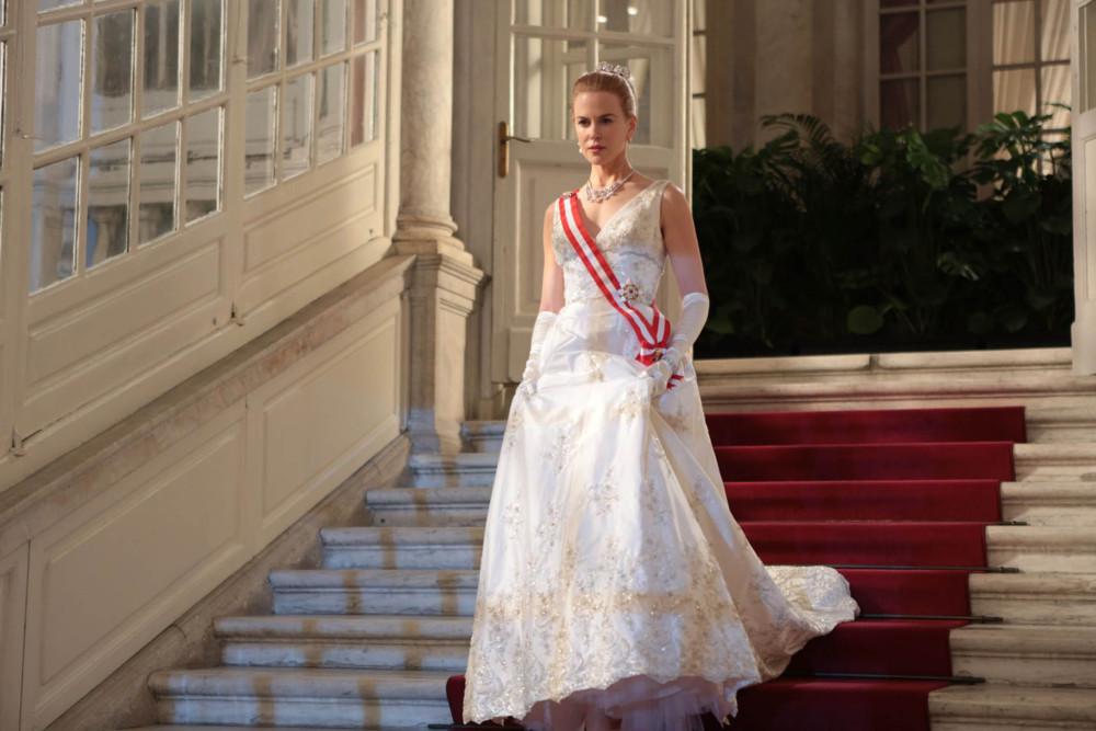 Nicole-Kidman-dans-Grace-de-Monaco-le-24-avril-2014
