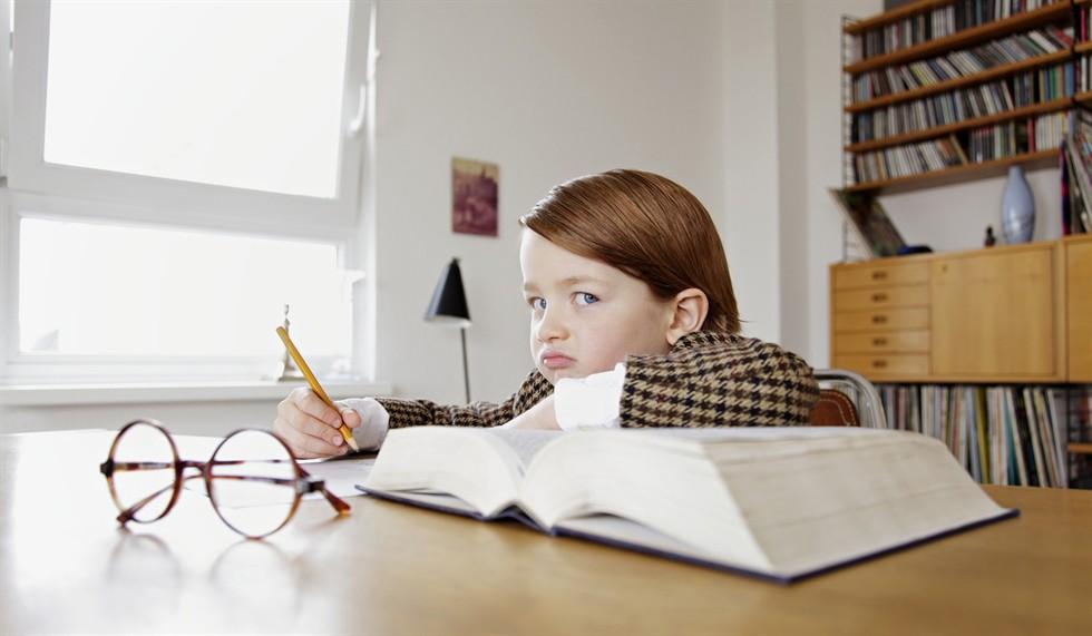 bambini-compiti_