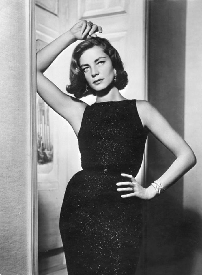 Lauren+Bacall2