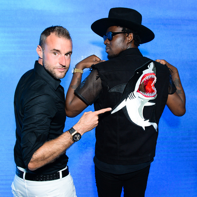 PHILIPP-PLEIN-Afterparty-Philipp-PLein-Theophilus-London