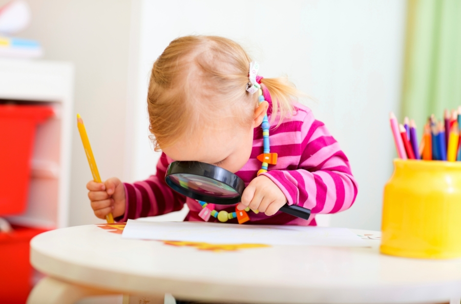 Kids-Gift-Detective-Intro-Header